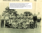 maroubra-e-grd-1962-grand-finalists
