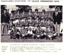 maroubra-f-grd-premiers-1969