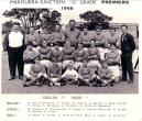 maroubra-g-grd-premiers-1968