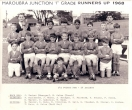 maroubra-i-grd-1968-runners-up