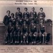 souths-school-nockout-7st-7lb-matto-1966