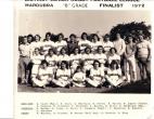 1972-maroubra-b-grd