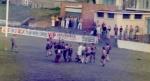 1976-b-grade-semi-final2