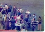 1976-b-grd-k-mcraw