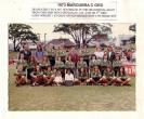 1976-maroubra-c-grd-1