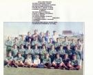 1978-agrd-finalists