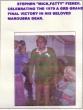 1979-mick-fisher