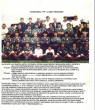 79-a-grdpremiers