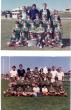 maroubra-1978-k-grd-1982-g-grd