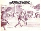 maroubra-c-grd-1973-k-mcraw-2