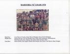 maroubra-k-grd-1978