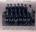 matra-sth-syd-schools-6st-7lb-win-1970