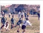 maroubra-k-grd-1985-gav-strong