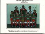 maroubra-m-grd-1989-premiers