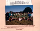 1991-marobra-a-grd1