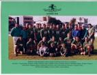 1992-maroubra-a-grd