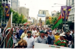 2001-save-souths-rally-1