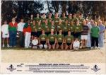 maroubra-19-s-1994