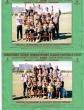 maroubra-7-s-div-1-1998-premiers