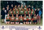 maroubra-a-grd-1995