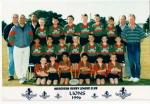maroubra-lions-1996
