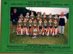 maroubra-schools-carn-2002