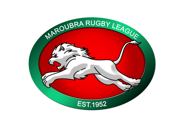 Maroubra Rugby League Football Club
