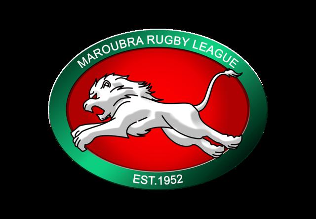 Maroubra Rugby League Football Club